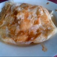 Photo taken at Kedai Pak Brahim by ShZawani on 6/24/2012