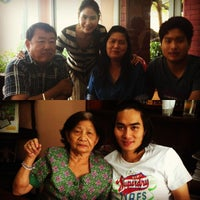 Photo taken at Mae Choice DoiLuang by Maspimol K. on 5/27/2012