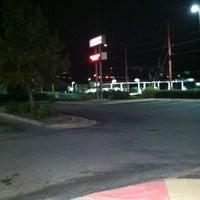 Photo taken at Walgreens by Jordan C. on 8/31/2012