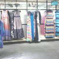 Photo taken at Nordstrom The Mall at Green Hills by Anora J. on 3/30/2012