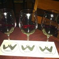 รูปภาพถ่ายที่ Willi's Wine Bar โดย Tanya O. เมื่อ 2/19/2012