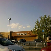 Walmart cameron north carolina