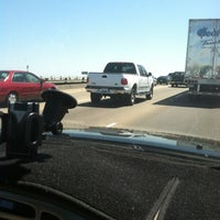 Photo taken at I-80 West by Michael A. on 6/17/2012