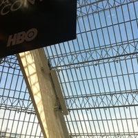 Foto tirada no(a) Shopping Eldorado por Alexandre C. em 7/28/2012