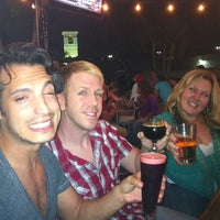 Photo taken at World of Beer by Josh T. on 4/14/2012
