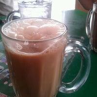 Photo taken at Restoran Al-Hijrah by Irwan H. on 3/14/2012