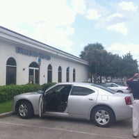 Superior ... Photo Taken At AutoNation Chevrolet Pembroke Pines By Bishop On  7/31/2012 ...