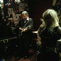 Photo taken at The Torch Club by Stephanie L. on 6/16/2012
