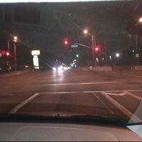 Photo taken at Canoga & Vanowen by Geelo T. on 2/13/2012
