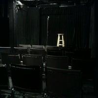 7/12/2012にDiana C.がThe Dark Room Theaterで撮った写真