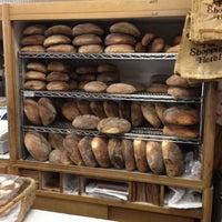 Photo taken at Terranova Bakery by michael m. on 5/26/2012