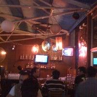 Photo taken at El Costeñito Saltillo by Carlos H. on 2/23/2012