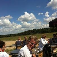 Photo taken at Zweef-Inn by Rob v. on 6/10/2012