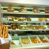 Foto tirada no(a) Marie-Madeleine Boutique Gourmet por Marcos Z. em 5/26/2012