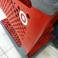 5/6/2012에 Santiago C.님이 Target에서 찍은 사진