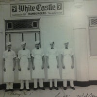 Photo taken at White Castle by Kate J. on 6/23/2012