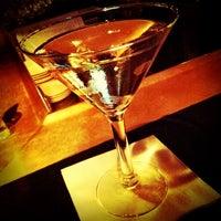 Photo taken at Hillstone Restaurant by Melissa C. on 3/20/2012