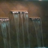 Photo taken at The Sheraton Read House Hotel Chattanooga by Ava R. on 2/5/2012