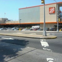 The Home Depot - Jamaica - 92-30 168th Street Home Depot Glendale Ny on home depot glendale ca, panera bread glendale ny, sports authority glendale ny, home depot philadelphia pa,