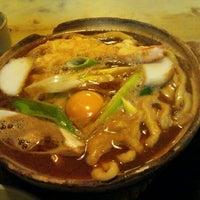 Das Foto wurde bei まことや von Taki S. am 2/11/2012 aufgenommen