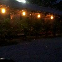 Photo taken at Barista Inn @ Tanjung Labuh by Joanne L. on 6/16/2012