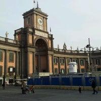 Foto scattata a Piazza Dante da Anton T. il 3/7/2012