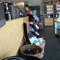 Photo taken at Starbucks by Keith I. on 7/16/2012