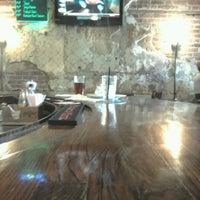Photo taken at Grey's Tavern by John C. on 5/25/2012