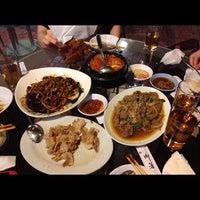 Photo taken at Bing Soo by Jesslyn C. on 7/17/2012