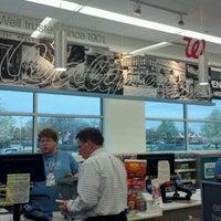 3/22/2012にSarahがWalgreensで撮った写真