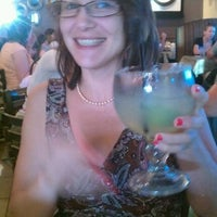 Photo taken at Cristina's Fine Mexican Restaurant by Hava Johnston R. on 4/24/2012