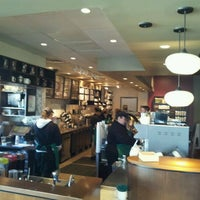 Photo taken at Starbucks by Dana L. on 2/28/2012
