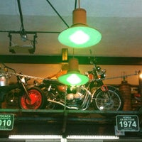 Foto tirada no(a) Bar Sacabral por Alexandra P. em 7/4/2012