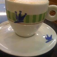 Das Foto wurde bei Rei do Mate von Isadora B. am 4/17/2012 aufgenommen