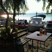 8/7/2012 tarihinde Ekin B.ziyaretçi tarafından Problem'in Yeri'de çekilen fotoğraf