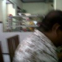 Photo taken at Depot Bu Wiwik by Suwarno D. on 5/26/2012