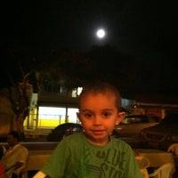 Foto tirada no(a) Petisco's Bar por Carlos F. em 3/9/2012
