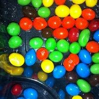 Photo taken at Regal Cinemas Citrus Park 20 by Taryn F. on 4/21/2012