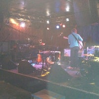 Photo taken at Casbah by Martin H. on 4/19/2012