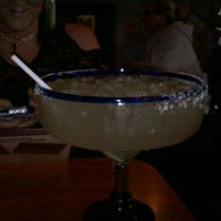 Photo taken at Acapulco Mexican Grill by Lori W. on 4/28/2012