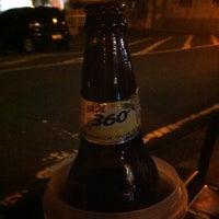 Foto tirada no(a) Vila Aurora Bar e Butiquim por Alana M. em 3/19/2012