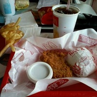 Photo taken at McDonald's by Lyyy C. on 5/25/2012