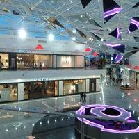Centro comercial serrallo plaza shopping mall - Centro comercial serrallo granada ...