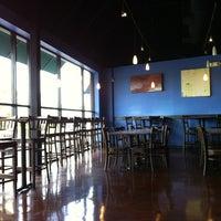 Photo taken at Maniac's by John J. on 4/13/2012