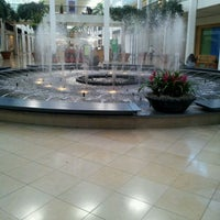 Photo taken at Plymouth Meeting Mall by Jaye on 3/26/2012