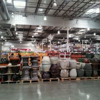 Costco Wholesale Downtown Garden Grove 31 Tips From 2543 Visitors