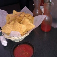 Photo taken at La mezacales by Shane W. on 4/29/2012