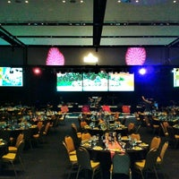 Overland Park Convention Center 12 Tips
