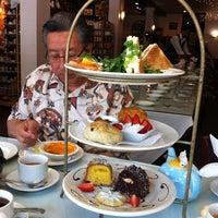 Chado Tea Room - Tea Room in Pasadena