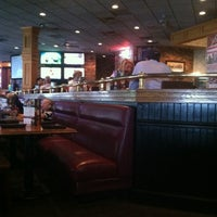 Photo taken at Champps by Ana B. on 7/15/2012